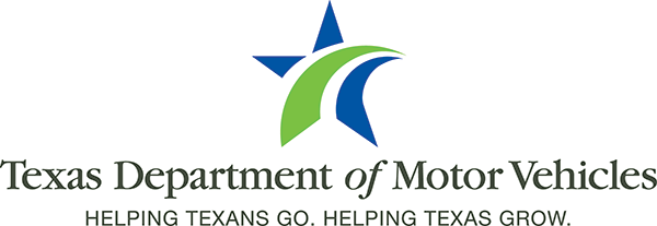 Txdmv it scheduled outage notification tom hampton agency for Motor vehicle service notification